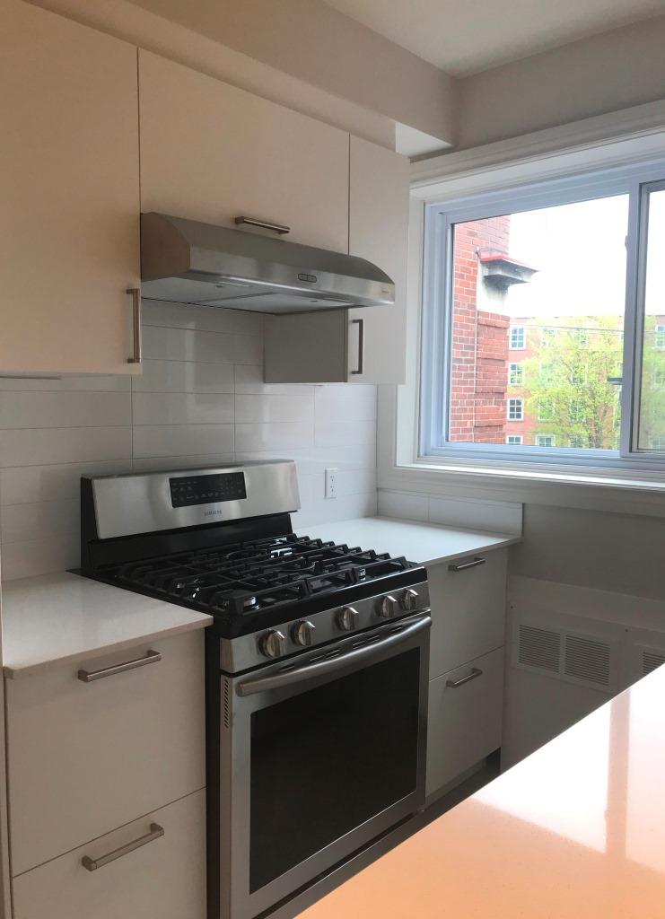 Appartement 2 Chambres a louer à Hampstead a 1-2 Ellerdale - Photo 06 - TrouveUnAppart – L9523