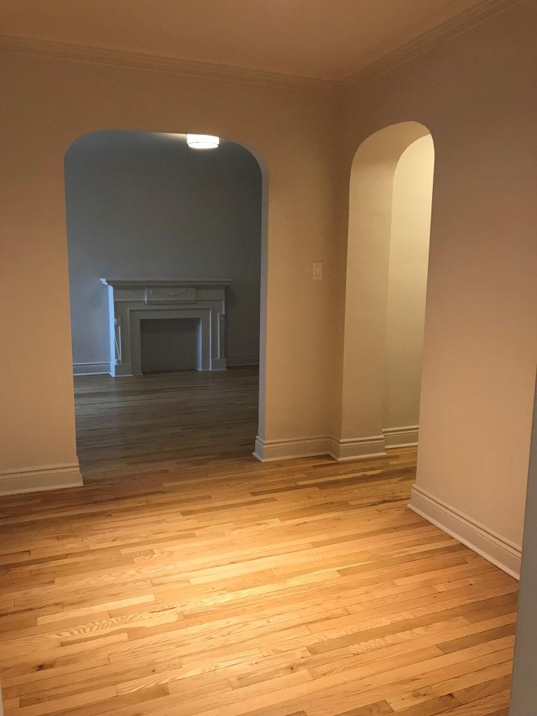 Appartement 2 Chambres a louer à Hampstead a 1-2 Ellerdale - Photo 08 - TrouveUnAppart – L9523