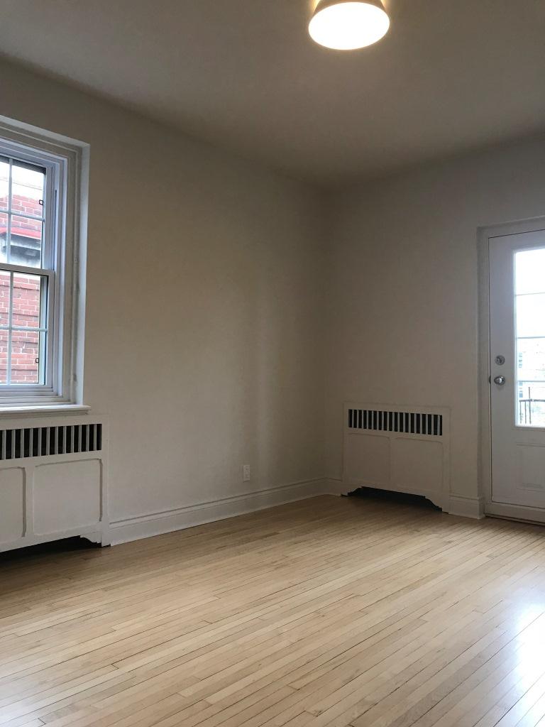 Appartement 2 Chambres a louer à Hampstead a 1-2 Ellerdale - Photo 09 - TrouveUnAppart – L9523