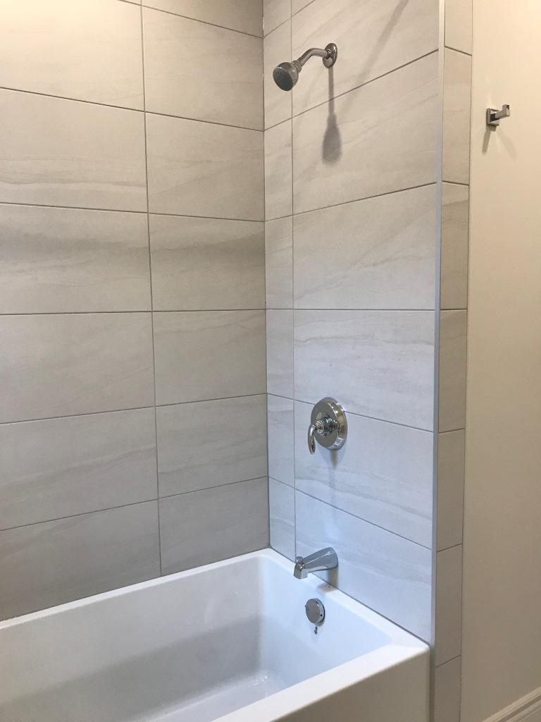 Appartement 2 Chambres a louer à Hampstead a 1-2 Ellerdale - Photo 10 - TrouveUnAppart – L9523