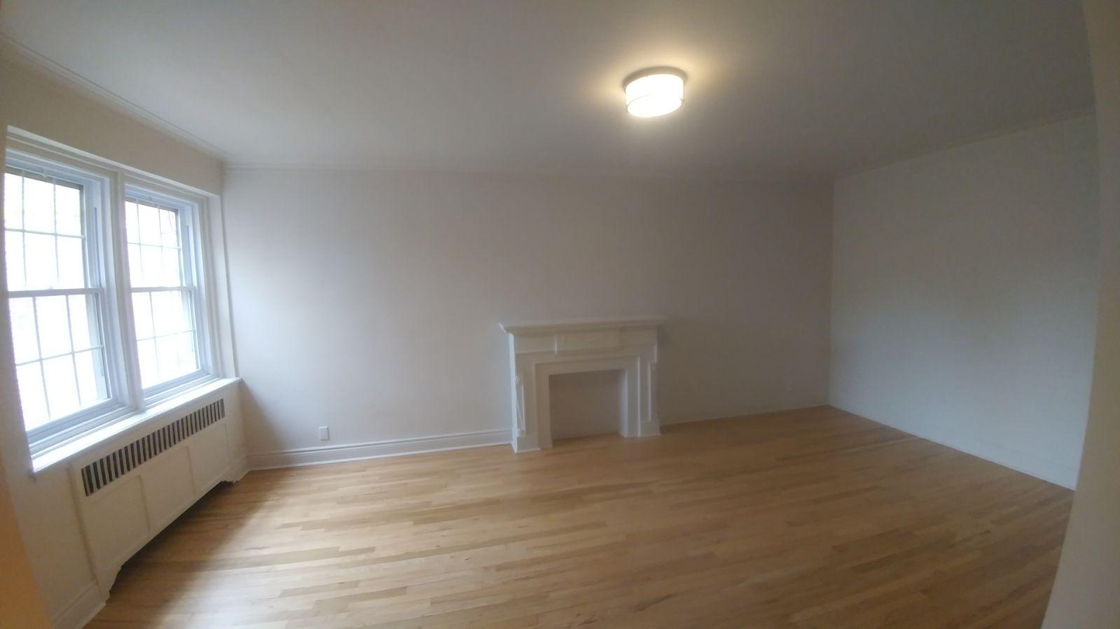 Appartement 2 Chambres a louer à Hampstead a 1-2 Ellerdale - Photo 11 - TrouveUnAppart – L9523