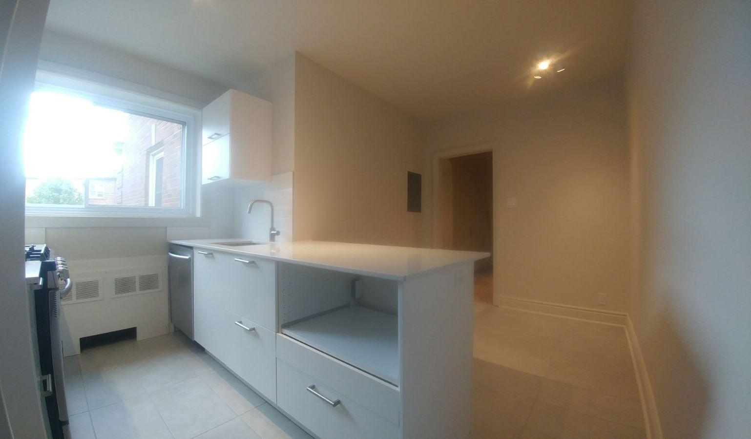 Appartement 2 Chambres a louer à Hampstead a 1-2 Ellerdale - Photo 12 - TrouveUnAppart – L9523