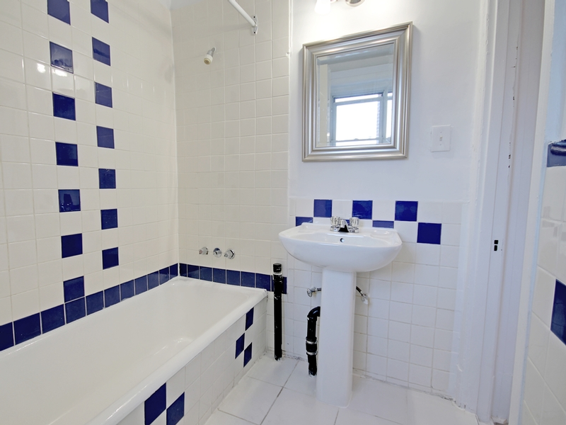 Appartement 1 Chambre a louer à Montréal (Centre-Ville) a La Belle Epoque - Photo 10 - TrouveUnAppart – L401904