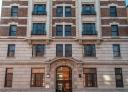 Appartement 1 Chambre a louer à Montréal (Centre-Ville) a La Belle Epoque - Photo 01 - TrouveUnAppart – L401904