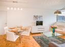 Appartement 1 Chambre a louer à Montréal (Centre-Ville) a 2021 Atwater - Photo 01 - TrouveUnAppart – L1221
