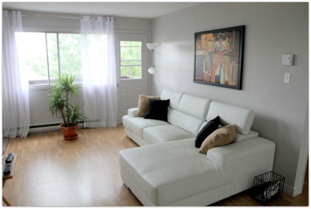 Appartement 2 Chambres a louer à Saint-Bruno-de-Montarville a Chateau St-Bruno - Photo 06 - TrouveUnAppart – L9584