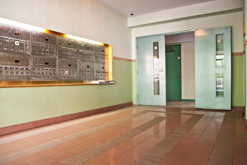 Appartement 1 Chambre a louer à Notre-Dame-de-Grâce a Longpre - Photo 02 - TrouveUnAppart – L1036