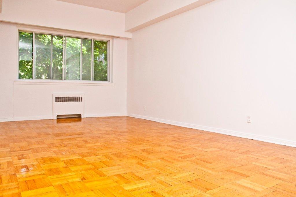 Appartement 1 Chambre a louer à Notre-Dame-de-Grâce a Longpre - Photo 03 - TrouveUnAppart – L1036