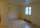 Appartement 2 Chambres a louer à Sainte-Anne-de-Bellevue a Maple - Photo 01 - TrouveUnAppart – L112103