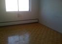 Appartement 1 Chambre a louer à Côte-des-Neiges a 4723-25-27-29 Fulton - Photo 01 - TrouveUnAppart – L202071
