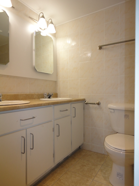 Appartement 2 Chambres a louer à Montréal (Centre-Ville) a 1650 Lincoln - Photo 04 - TrouveUnAppart – L3738