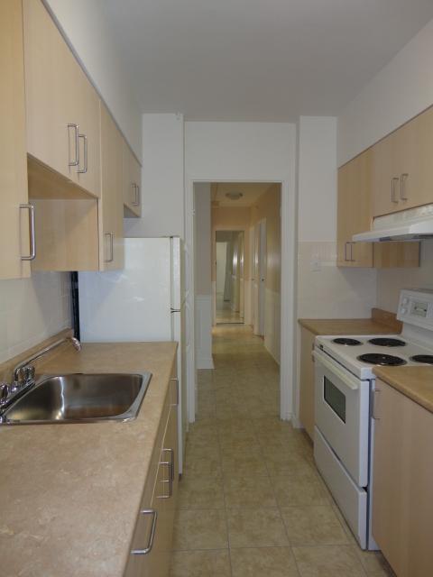 Appartement 2 Chambres a louer à Montréal (Centre-Ville) a 1650 Lincoln - Photo 08 - TrouveUnAppart – L3738