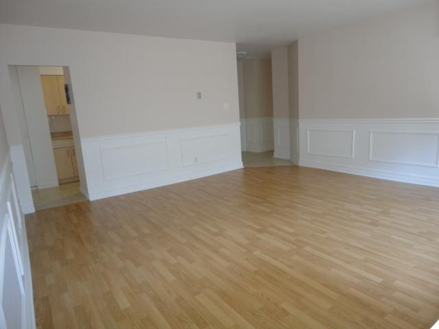 Appartement 2 Chambres a louer à Montréal (Centre-Ville) a 1650 Lincoln - Photo 09 - TrouveUnAppart – L3738