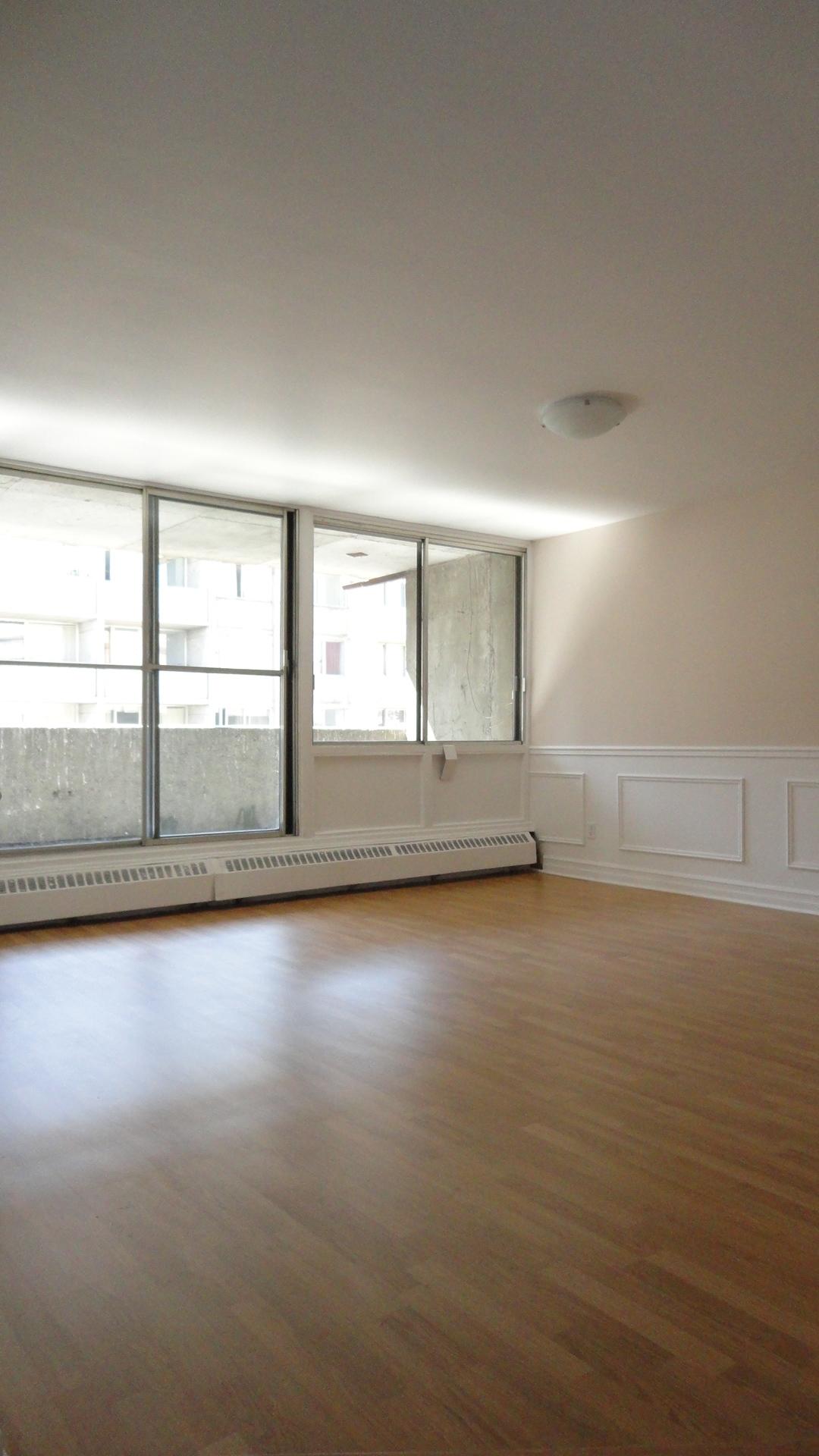 Appartement 2 Chambres a louer à Montréal (Centre-Ville) a 1650 Lincoln - Photo 10 - TrouveUnAppart – L3738