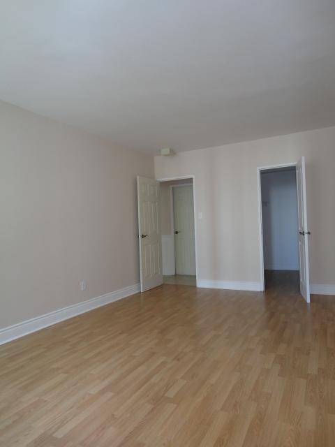 Appartement 2 Chambres a louer à Montréal (Centre-Ville) a 1650 Lincoln - Photo 12 - TrouveUnAppart – L3738