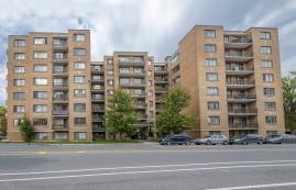 Appartement 2 Chambres a louer à Montreal Ouest a 6955 Fielding - Photo 01 - TrouveUnAppart – L401542