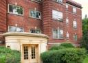 Appartement 1 Chambre a louer à Hampstead a 1-2 Ellerdale - Photo 01 - TrouveUnAppart – L9522