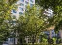 Appartement 1 Chambre de luxe a louer à Westmount a 4300 de Maisonneuve Ouest - Photo 01 - TrouveUnAppart – L2166
