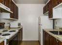Appartement 1 Chambre a louer à Laval a 5085 Notre Dame - Photo 01 - TrouveUnAppart – L28110