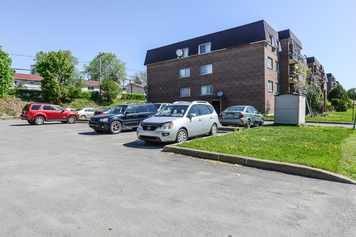 Appartement 1 Chambre a louer à Laval a 5085 Notre Dame - Photo 05 - TrouveUnAppart – L28110