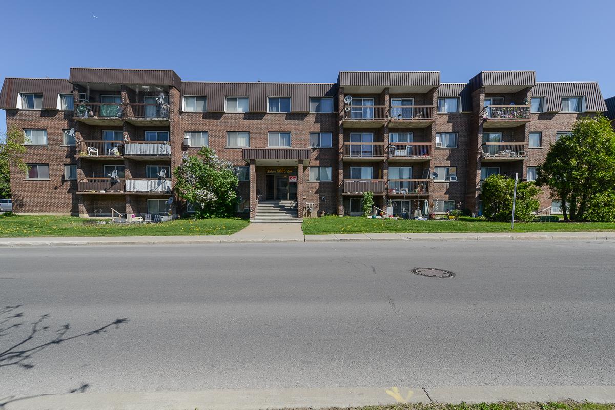 Appartement 1 Chambre a louer à Laval a 5085 Notre Dame - Photo 08 - TrouveUnAppart – L28110