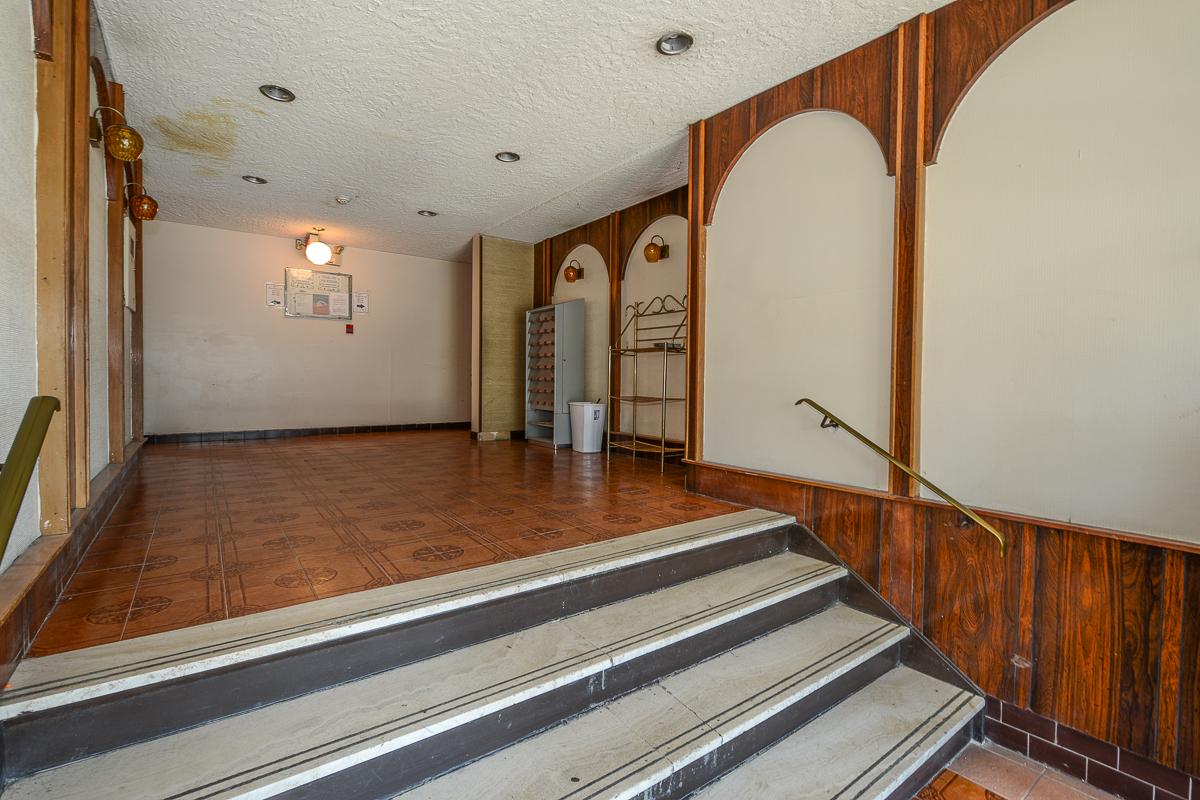 Appartement 1 Chambre a louer à Laval a 5085 Notre Dame - Photo 13 - TrouveUnAppart – L28110