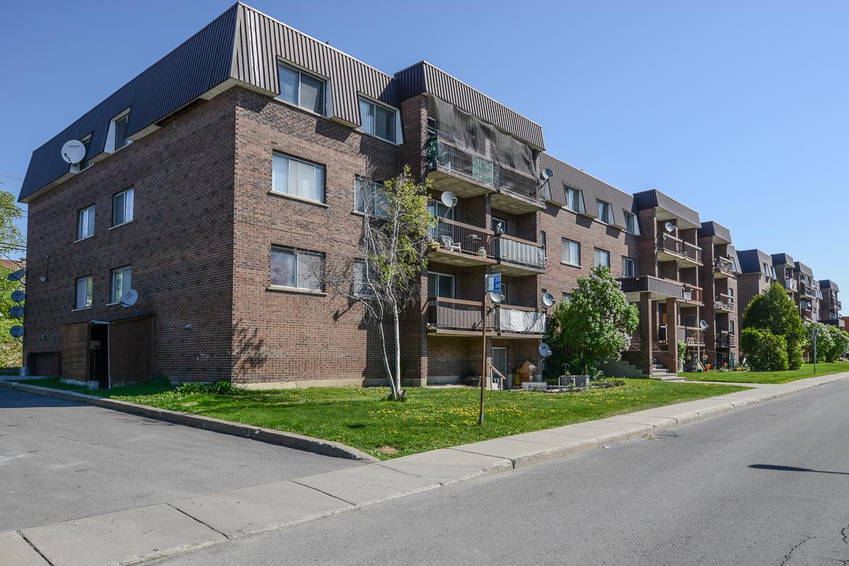 Appartement 1 Chambre a louer à Laval a 5085 Notre Dame - Photo 15 - TrouveUnAppart – L28110