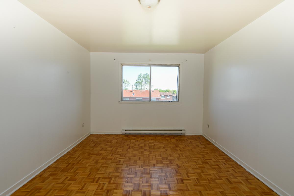 Appartement 1 Chambre a louer à Laval a 5085 Notre Dame - Photo 18 - TrouveUnAppart – L28110