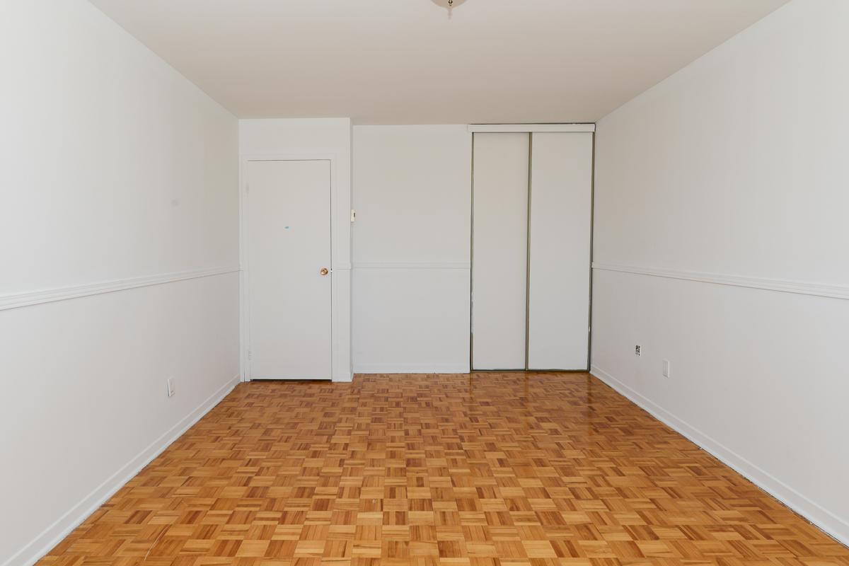 Appartement 2 Chambres a louer à Laval a 5025 Samson - Photo 03 - TrouveUnAppart – L28108