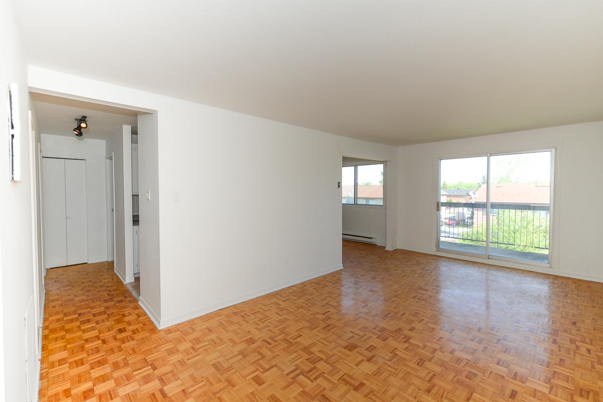 Appartement 2 Chambres a louer à Laval a 5025 Samson - Photo 05 - TrouveUnAppart – L28108