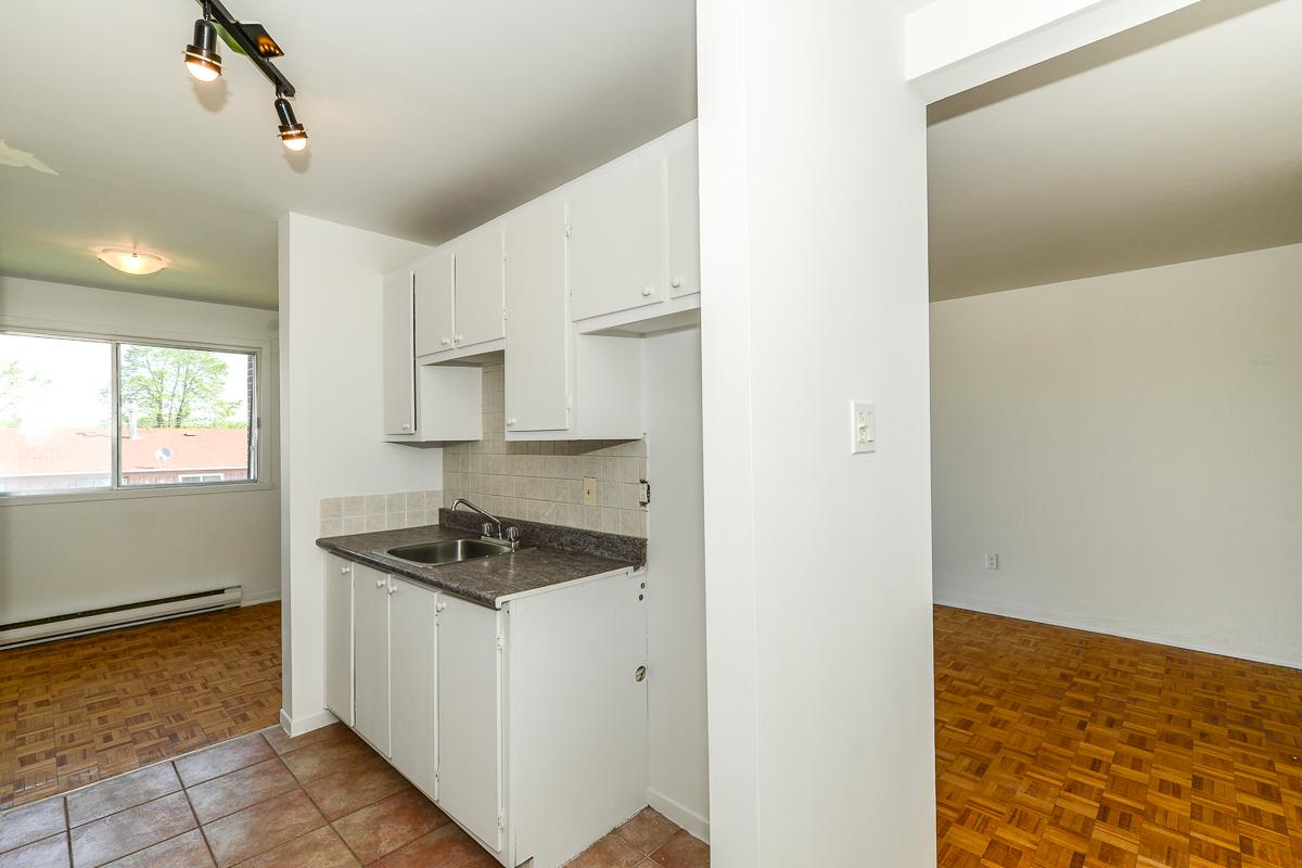 Appartement 2 Chambres a louer à Laval a 5025 Samson - Photo 07 - TrouveUnAppart – L28108