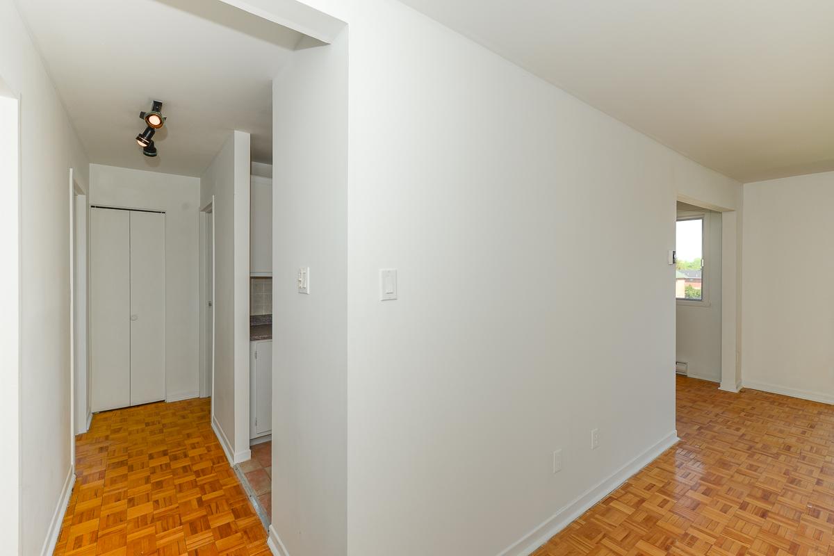 Appartement 2 Chambres a louer à Laval a 5025 Samson - Photo 09 - TrouveUnAppart – L28108