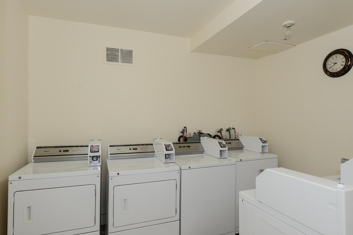 Appartement 2 Chambres a louer à Laval a 5025 Samson - Photo 11 - TrouveUnAppart – L28108