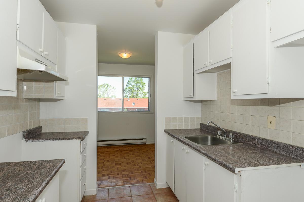 Appartement 2 Chambres a louer à Laval a 5025 Samson - Photo 14 - TrouveUnAppart – L28108