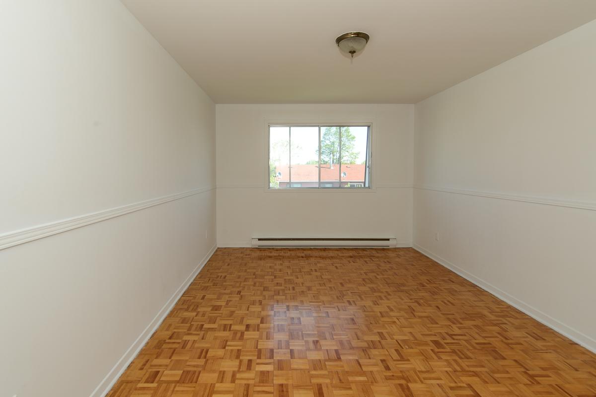 Appartement 2 Chambres a louer à Laval a 5025 Samson - Photo 18 - TrouveUnAppart – L28108