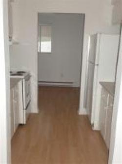 Appartement 2 Chambres a louer à Longueuil a 555 du Roussillon - Photo 01 - TrouveUnAppart – L5891
