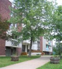 Appartement 2 Chambres a louer à Longueuil a 555 du Roussillon - Photo 02 - TrouveUnAppart – L5891