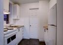 Appartement 2 Chambres a louer à Westmount a 2054 Claremont - Photo 01 - TrouveUnAppart – L9824