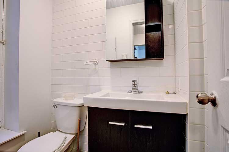 Appartement 2 Chambres a louer à Westmount a 2054 Claremont - Photo 09 - TrouveUnAppart – L9824