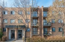 Appartement 1 Chambre a louer à Rosemont–La Petite-Patrie a Le Beaubien - Photo 01 - TrouveUnAppart – L168583
