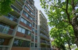 Appartement 1 Chambre a louer à Anjou a LAlsace - Photo 01 - TrouveUnAppart – L9369