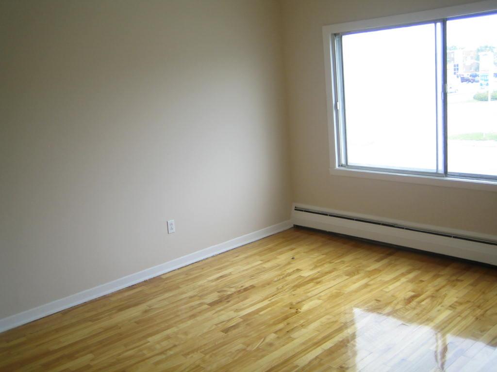 Appartement 1 Chambre a louer à Ville-Lasalle a 1800 Shevchenko - Photo 03 - TrouveUnAppart – L3747