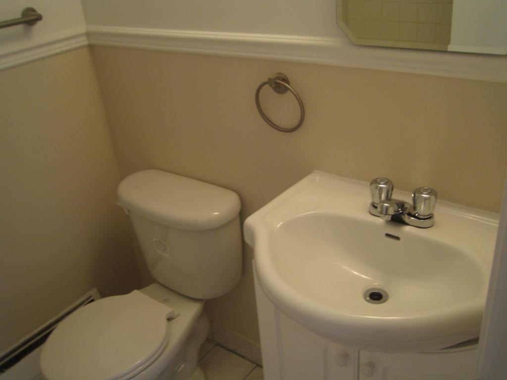 Appartement 1 Chambre a louer à Ville-Lasalle a 1800 Shevchenko - Photo 04 - TrouveUnAppart – L3747