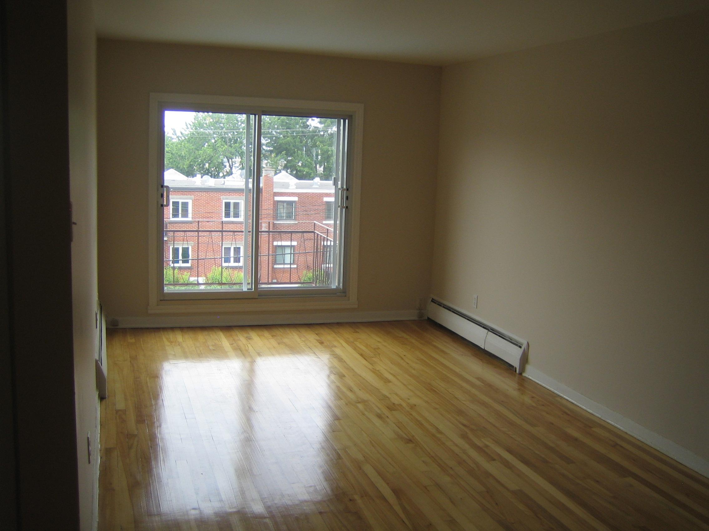 Appartement 1 Chambre a louer à Ville-Lasalle a 1800 Shevchenko - Photo 05 - TrouveUnAppart – L3747