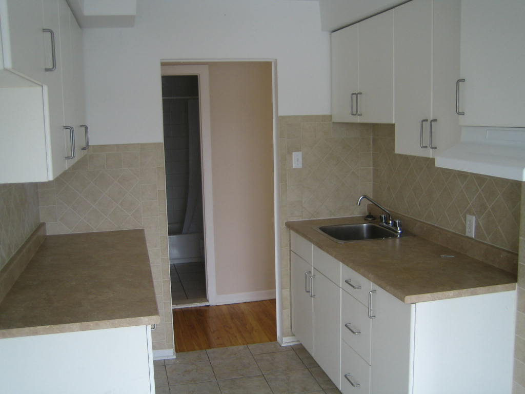 Appartement 1 Chambre a louer à Ville-Lasalle a 1800 Shevchenko - Photo 08 - TrouveUnAppart – L3747