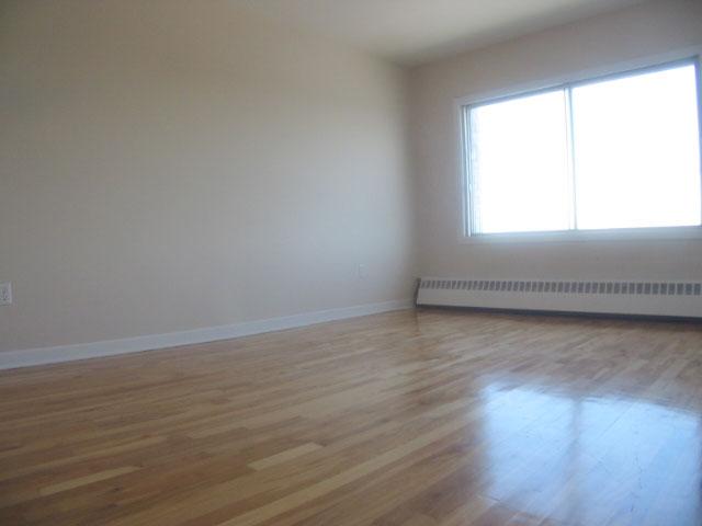 Appartement 1 Chambre a louer à Ville-Lasalle a 1800 Shevchenko - Photo 09 - TrouveUnAppart – L3747