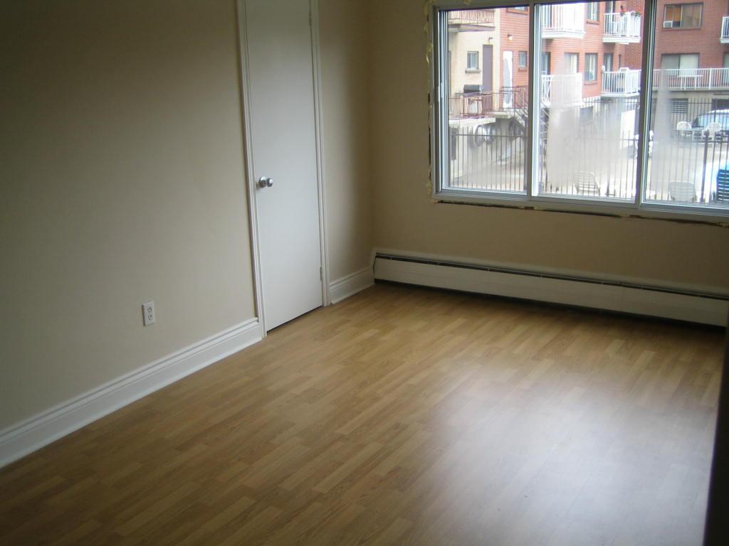 Appartement 1 Chambre a louer à Ville-Lasalle a 1800 Shevchenko - Photo 10 - TrouveUnAppart – L3747