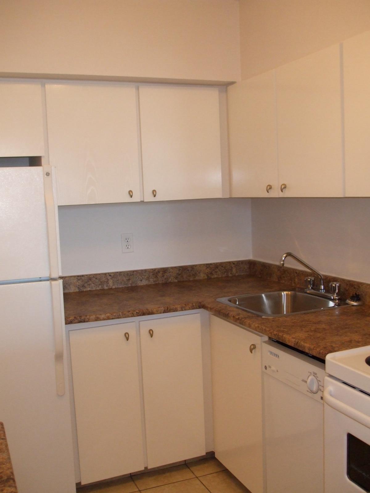 Appartement 1 Chambre a louer à Plateau Mont-Royal a Tour Lafontaine - Photo 01 - TrouveUnAppart – L23191