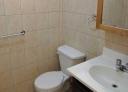 Appartement 1 Chambre a louer à Côte-des-Neiges a 2990 Linton - Photo 01 - TrouveUnAppart – L9827