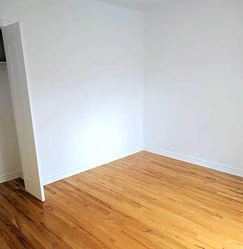 Appartement 1 Chambre a louer à Côte-des-Neiges a 2990 Linton - Photo 04 - TrouveUnAppart – L9827